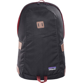 Patagonia Ironwood Daypack 20l Black